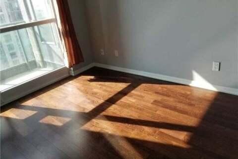 Apartment for rent at 215 Fort York Blvd Unit 2309 Toronto Ontario - MLS: C4820075
