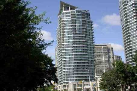 Removed: 2309 - 33 Elm Drive, Mississauga, ON - Removed on 2018-06-18 15:07:08