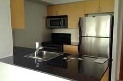 Apartment for rent at 35 Bales Ave Unit 2309 Toronto Ontario - MLS: C4865412