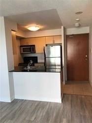 Apartment for rent at 35 Bales Ave Unit 2309 Toronto Ontario - MLS: C4552002