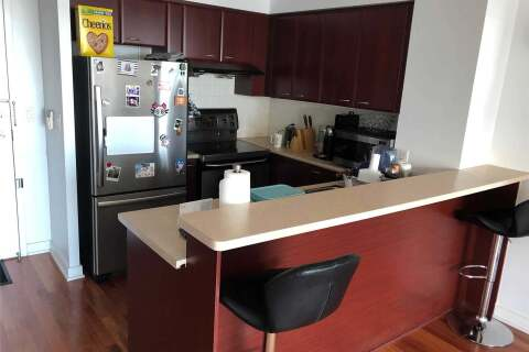 Condo for sale at 36 Lee Centre Dr Unit 2309 Toronto Ontario - MLS: E4805483