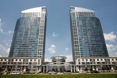 Sold: 2309 - 36 Lee Centre Drive, Toronto, ON