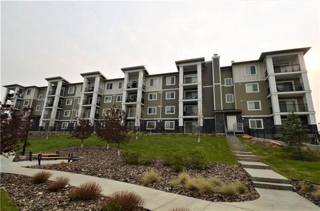 Buliding: 450 Sage Valley Drive Northwest, Calgary, AB