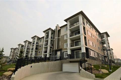 Condo for sale at 450 Sage Valley Dr Northwest Unit 2309 Calgary Alberta - MLS: C4222742
