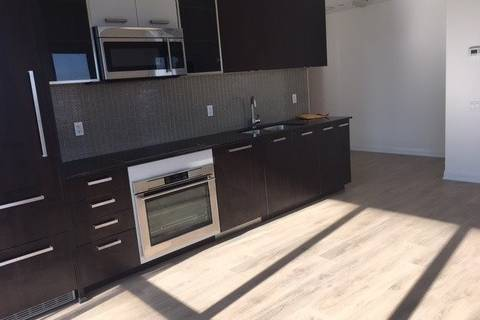 Apartment for rent at 5162 Yonge St Unit 2309 Toronto Ontario - MLS: C4455992