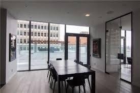 Apartment for rent at 57 St. Joseph St Unit 2309 Toronto Ontario - MLS: C4524893