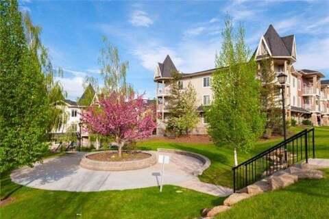 Condo for sale at 70 Panamount Dr Northwest Unit 2309 Calgary Alberta - MLS: C4297081