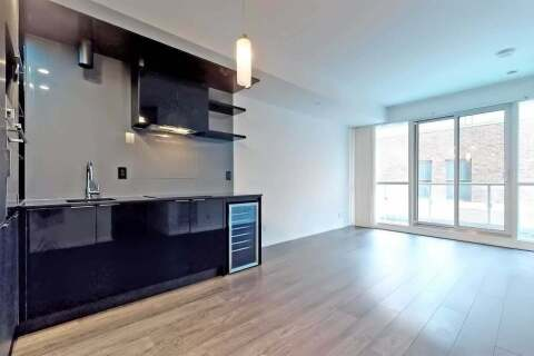 Apartment for rent at 70 Temperance St Unit 2309 Toronto Ontario - MLS: C4923394