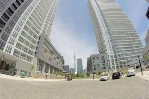 Condo for sale at 75 Queens Wharf Rd Unit 2309 Toronto Ontario - MLS: C4884691