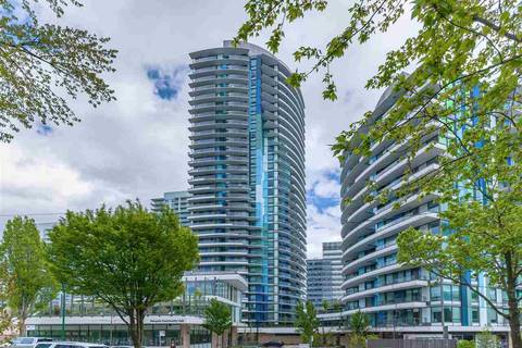 2309 - 8189 Cambie Street, Vancouver | Image 1