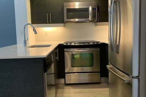 Apartment for rent at 85 East Liberty St Unit 2309 Toronto Ontario - MLS: C4830068