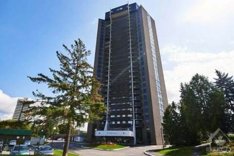 Condo for sale at 900 Dynes Rd Unit 2309 Ottawa Ontario - MLS: 1210511