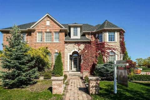 House for sale at 2309 Eighth Line Oakville Ontario - MLS: W4953154