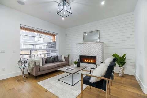 House for sale at 23091 134 Lp Maple Ridge British Columbia - MLS: R2438636