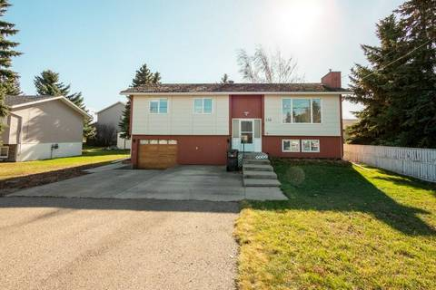 House for sale at 230 300 North Raymond Alberta - MLS: LD0182720