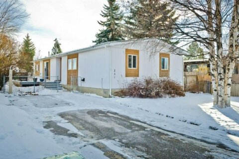 House for sale at 231 Brentwood Dr Strathmore Alberta - MLS: A1050439