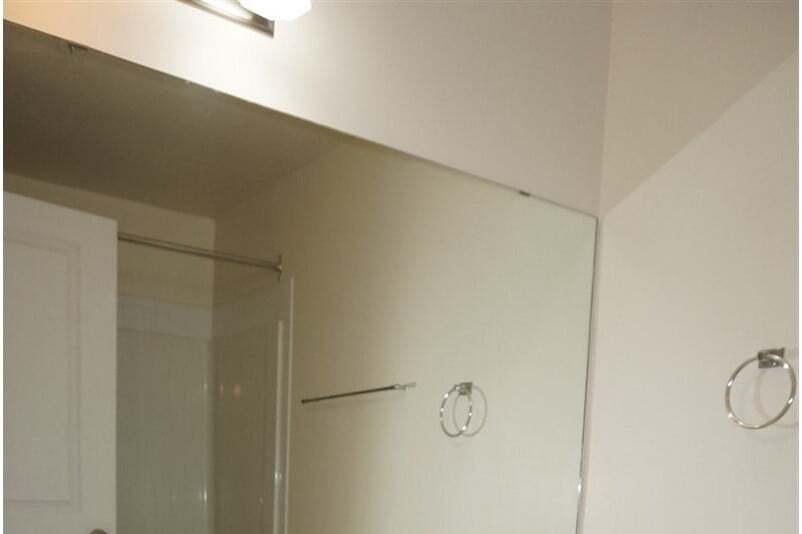 Condo for sale at 11325 83 St NW Unit 231 Edmonton Alberta - MLS: E4200201