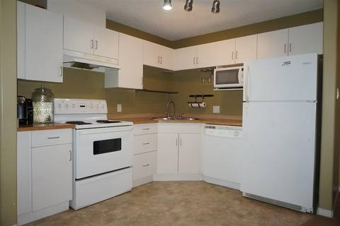 Condo for sale at 11325 83 St Nw Unit 231 Edmonton Alberta - MLS: E4159118