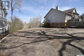 Home for sale at 231 11th St E Saskatoon Saskatchewan - MLS: SK833392