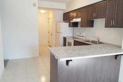Apartment for rent at 1284 Gordon St Unit 231 Guelph Ontario - MLS: X4812938