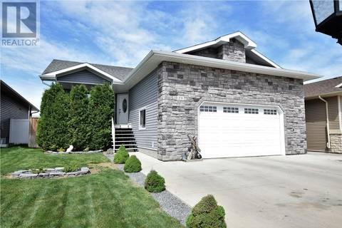House for sale at 231 15 St E Brooks Alberta - MLS: sc0168457