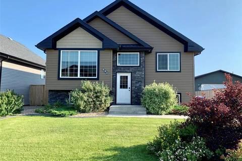 House for sale at 231 15th St Battleford Saskatchewan - MLS: SK783178
