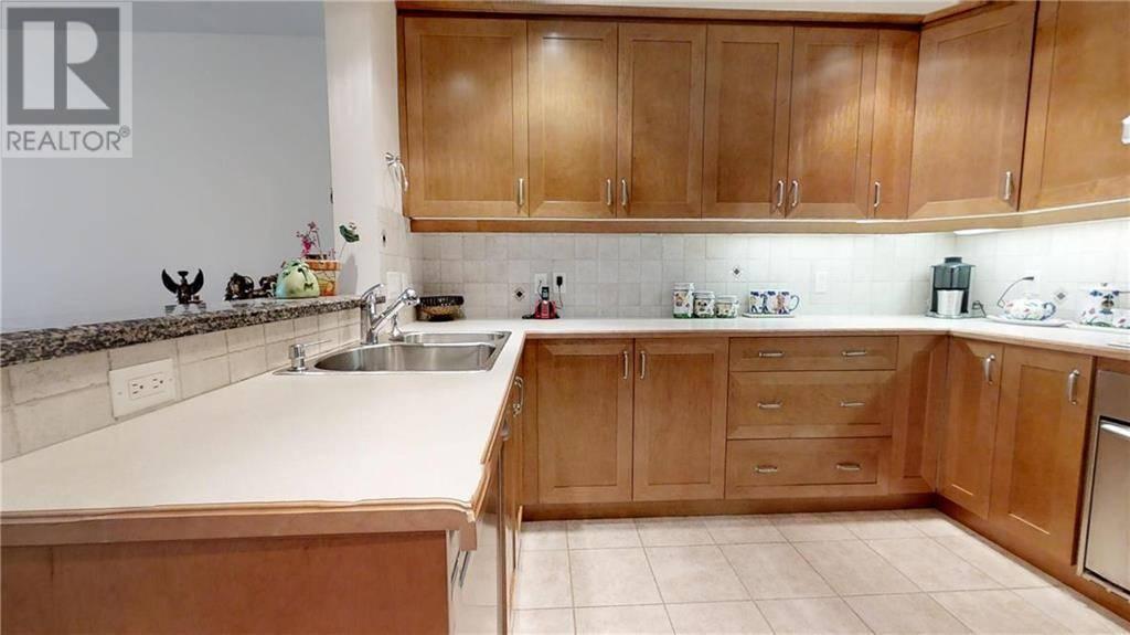 Condo for sale at 21 Dallas Rd Unit 231 Victoria British Columbia - MLS: 421174