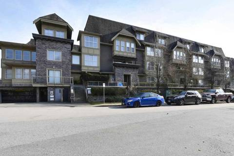 Townhouse for sale at 2108 Rowland St Unit 231 Port Coquitlam British Columbia - MLS: R2417793
