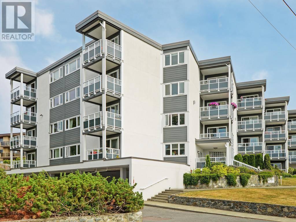 Condo for sale at 2930 Washington Ave Unit 231 Victoria British Columbia - MLS: 417229