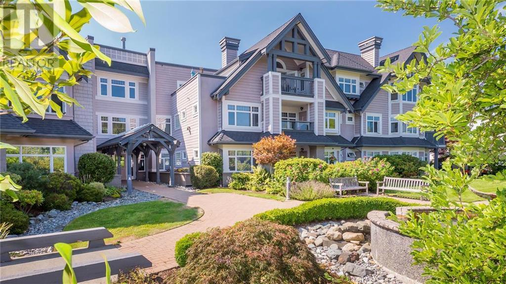 Removed: 231 - 4490 Chatterton Way, Victoria, BC - Removed on 2018-10-13 05:24:08