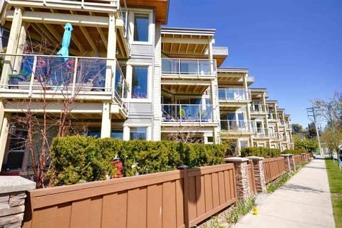 Condo for sale at 5160 Davis Bay Rd Unit 231 Sechelt British Columbia - MLS: R2450773