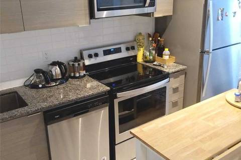 Condo for sale at 621 Sheppard Ave Unit 231 Toronto Ontario - MLS: C4732617