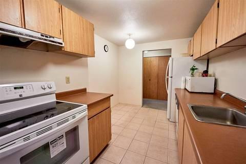 Condo for sale at 7295 Moffatt Rd Unit 231 Richmond British Columbia - MLS: R2366057