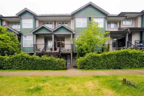 Townhouse for sale at 7333 16th Ave Unit 231 Burnaby British Columbia - MLS: R2468296