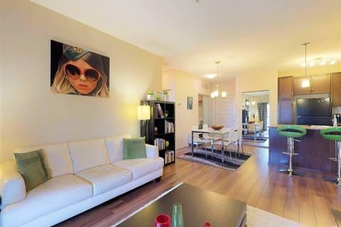 Condo for sale at 7825 71 St Nw Unit 231 Edmonton Alberta - MLS: E4149887