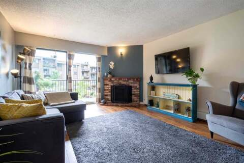 Condo for sale at 9101 Horne St Unit 231 Burnaby British Columbia - MLS: R2475320