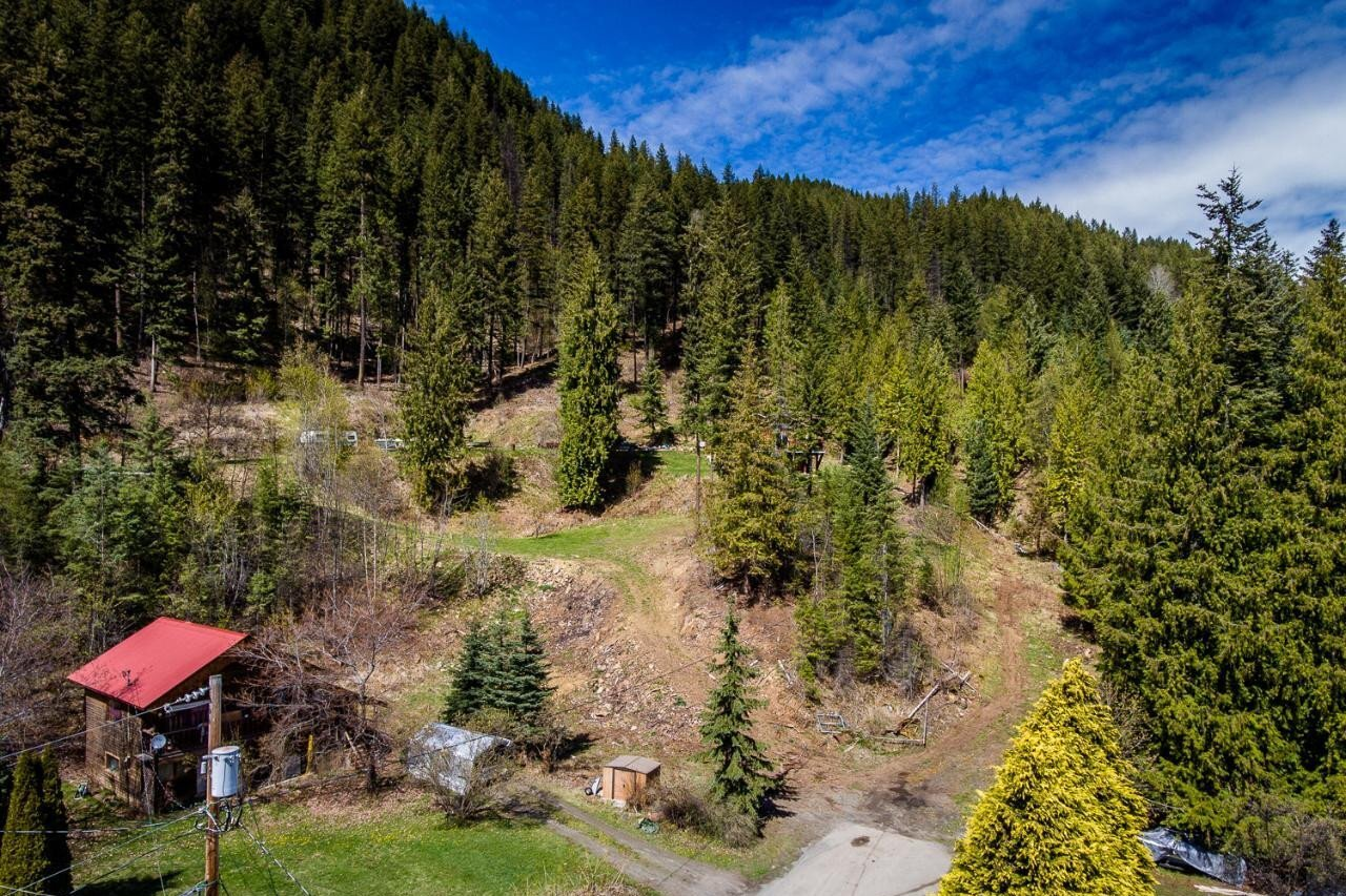 Residential property for sale at 231 Bayview St Kaslo British Columbia - MLS: 2451854