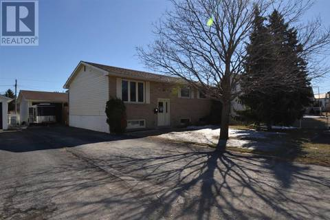 House for sale at 231 Camden Rd Napanee Ontario - MLS: K19001569