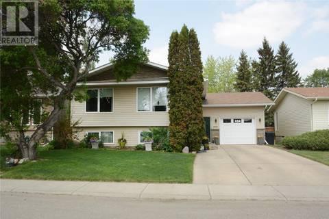 House for sale at 231 Charlebois Cres Saskatoon Saskatchewan - MLS: SK774067