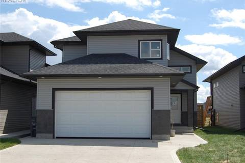 House for sale at 231 Ells Cres Saskatoon Saskatchewan - MLS: SK775832