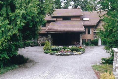 House for sale at 231 Glenacres Rd Nakusp British Columbia - MLS: 2430044