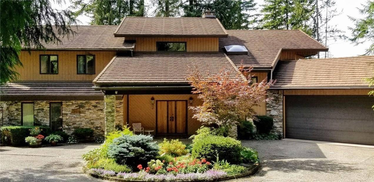 House for sale at 231 Glenacres Road  Nakusp British Columbia - MLS: 2441210