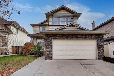 House for sale at 231 Hawkmere Wy W Chestermere Alberta - MLS: A1039920