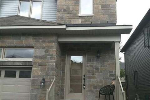 Home for rent at 231 King St Carleton Place Ontario - MLS: 1196791