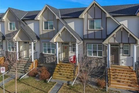 Townhouse for sale at 231 Lynx Rd N Lethbridge Alberta - MLS: LD0178321