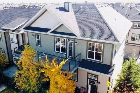 Townhouse for sale at 231 Mckenzie Towne Sq SE Calgary Alberta - MLS: A1040544