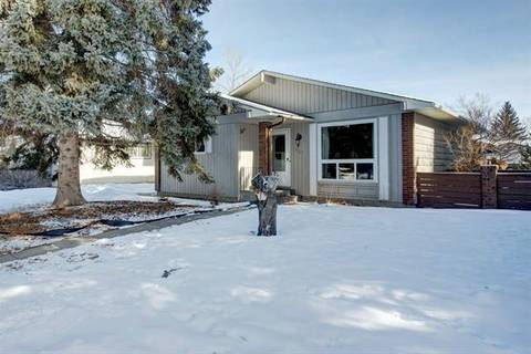 House for sale at 231 Midridge Cres Southeast Calgary Alberta - MLS: C4287792