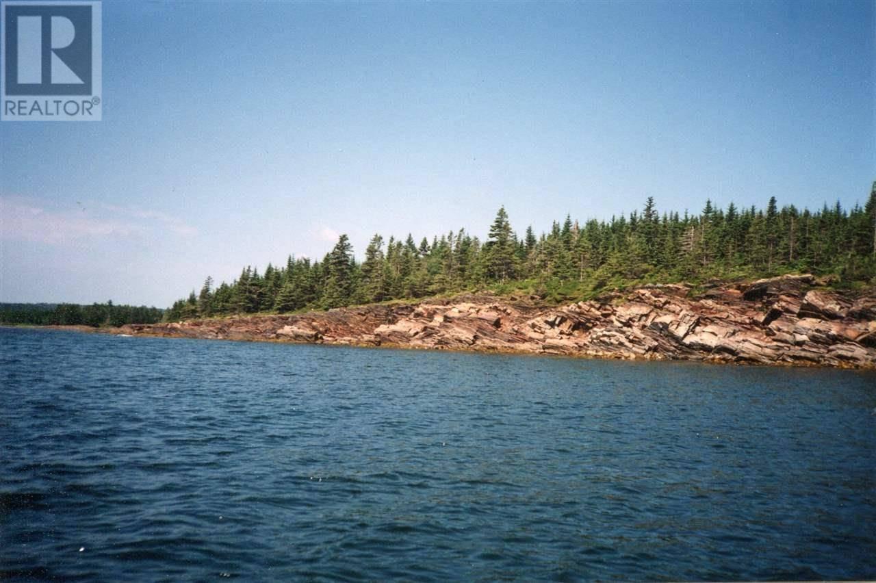 Residential property for sale at 231 Rose Rdge Feltzen South Nova Scotia - MLS: 202005715