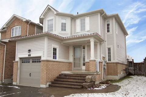 House for sale at 231 Scottsdale Dr Clarington Ontario - MLS: E4730984