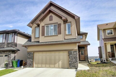 House for sale at 231 Sherview Grove Nw Gr Calgary Alberta - MLS: A1036711